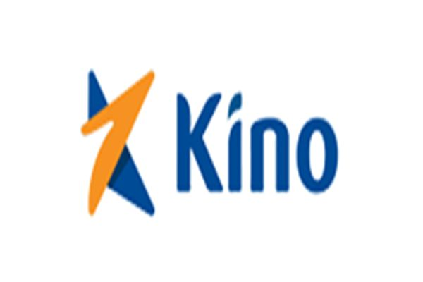 Kino Indonesia - kino.co.id