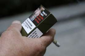 Setop Paparan Rokok pada Anak Mulai dari Rumah