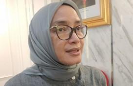 DPR: Putusan PTUN terkait Evi Novida Ginting Tunjukkan Kelemahan Tim Hukum Presiden