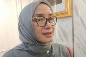 DPR: Putusan PTUN terkait Evi Novida Ginting Tunjukkan…