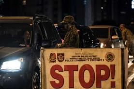 Menyerah Soal Vaksin, Duterte Berharap China Bantu…