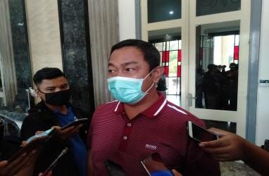 Pedagang Pasar Johar Semarang Menunggu 5 Tahun untuk Tempati Lapak