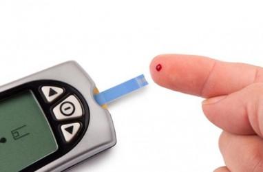 Penularan Tinggi, Deteksi Dini Hepatitis B Dinilai Penting