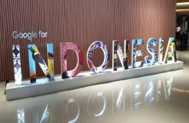 Google: Pengenaan PPh OTT Asing Perlu Diselaraskan dengan Norma Internasional