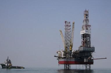 Historia Bisnis: Pertamina Lepas Saham di Proyek Gas Raksasa Natuna
