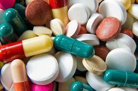 Hore, Obat Baru Hepatitis C Tiba di Indonesia Bulan…