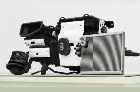 Grup Hyundai Kembangkan Teknologi Jaga Udara Bersih…