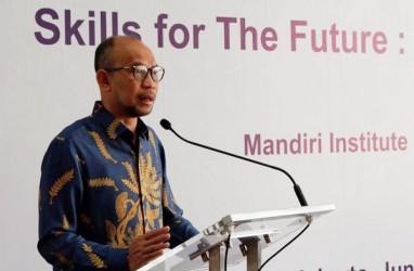 Mantan Menkeu Chatib Basri: PSBB Sulit Diterapkan di Indonesia, Ini Alasannya