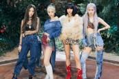 Blackpink Bakal Berkolaborasi Dengan Selena Gomez