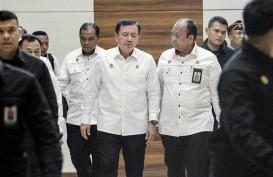 Kusutnya Kasus Djoko Tjandra, Jokowi Diminta Evaluasi Kepala BIN