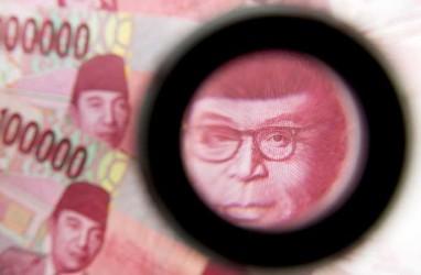 Pemerintah Sebut Cetak Uang Dampaknya Sangat Buruk