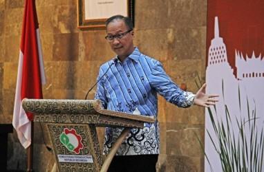 Surprise, Investasi Manufaktur Tumbuh 24 Persen di Tengah Pandemi