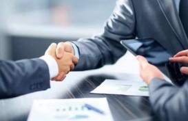 3 Formula Utama untuk Bisnis Sukses