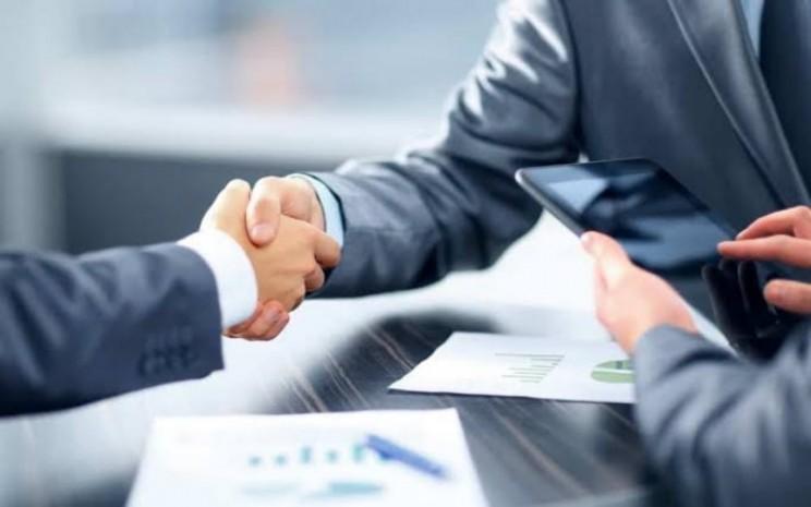 3 Formula Utama untuk Bisnis Sukses - Entrepreneur Bisnis.com