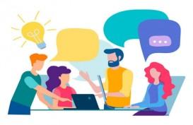 Begini Masa Depan Profesi Komunikasi Pascapandemi