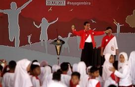 Perpres 75/2020, Presiden Jamin Hak Anak Korban dan Anak Saksi