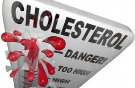 Tangan Kesemutan, Hati-hati Jadi Tanda Gangguan Kesehatan Ini