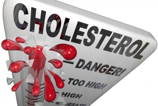 Ilustrasi kolesterol - gll/getalife.com