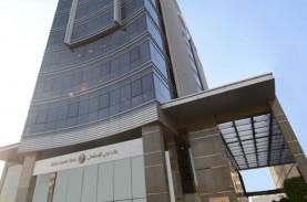 Merger Bank Syariah BUMN Bisa Sekelas Dubai Islamic…