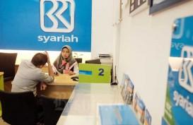 Saham BRI Syariah (BRIS) Melejit. Sentimen Merger Bank Syariah?