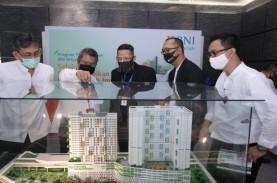 Rumah Harga Segini Diminati Pembeli Saat Pandemi