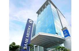 Ekonomi Membaik, Bank Mestika Akan Kurangi Penempatan Dana di Surat Berharga