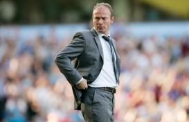 Shearer Prediksi MU dan Chelsea Bakal Saingi City dan Liverpool