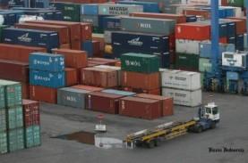 PEMULIHAN EKONOMI : Pasar Domestik Jadi Penopang