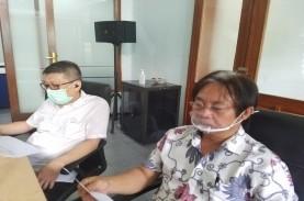 Pabrik Rokok di Malang Tolak Rencana Simplifikasi…