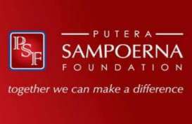 Polemik Dana Hibah Kemendikbud, Begini Respons Putera Sampoerna Foundation