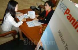 Bank Panin (PNBN) Cetak Laba Rp1,35 Triliun