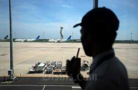 Bandara Kertajati Siapkan Layanan Penerbangan Charter Khusus Umrah dan Kargo