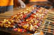 Iduladha, Ini Cara Masak Daging Kambing Kurban Jadi Empuk