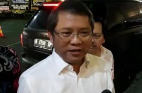 Rudiantara Jadi Wakil Presiden Komisaris Vale Indonesia…