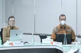 Pendapatan Indosat (ISAT) Capai Rp13,4 Triliun, Ditopang Bisnis Seluler