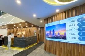 Berstatus Full Bank License, BNI Singapura Punya Layanan…