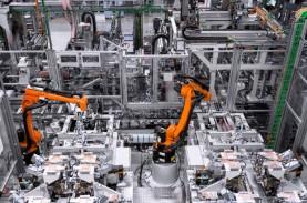 Peluang Industri Daur Ulang Baterai Lithium Masih…