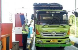 Operasi Patuh Candi Jaring 7.571 Pelanggar Lalu Lintas