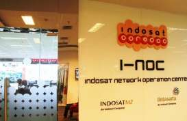 Jumlah Pelanggan Tembus 57 Juta, ARPU Indosat (ISAT) Meningkat