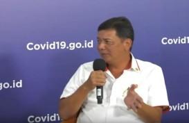 KONI Bikin KONI TV supaya Masyarakat Nonton Pertandingan Langsung saat Wabah Corona
