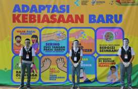 257 Kecamatan di Jabar Sudah Bisa Sekolah Tatap Muka, Daerah Mana Saja?