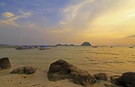Menikmati Wisata Alam Hingga Sejarah di Lampung