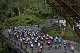 Hindari Bentrok dengan Olimpiade, Tour de France 2021…