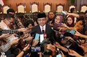 Pemerintah Kaji PPh Final untuk Sektor Real Estat dan Konstruksi