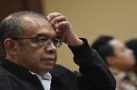 Liga Indonesia Dilanjutkan, PSSI dan PT LIB Diminta…