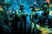 Sinopsis Watchmen si Pemborong 28 Nominasi Emmy Awards 2020