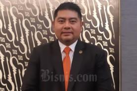 Cisadane Sawit Raya (CSRA) Optimistis Harga CPO Bertahan…