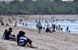 Wisata Bali Mulai Menggeliat, Tantangannya Adaptasi Kebiasaan Baru