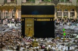 Pengalaman Ibadah Haji 2020 di Tengah Wabah Virus Corona