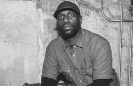 Rapper Malik Abdul Basit Meninggal Dunia